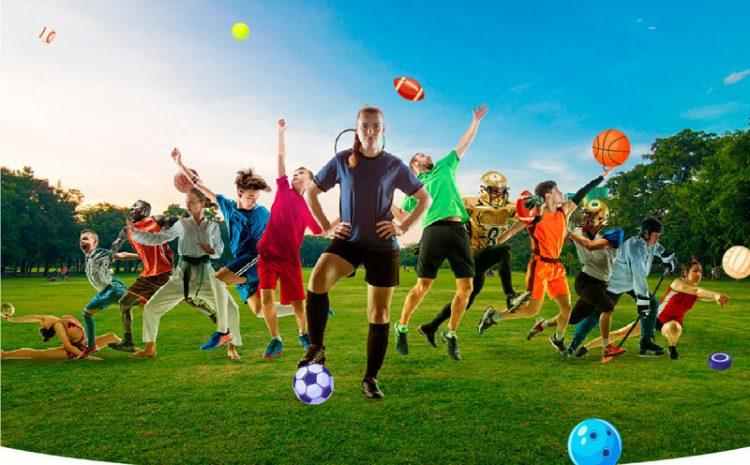 Asegura tu salud: un estudio te indica cuál es el mejor deporte para ti
