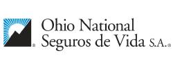 Nova-Seguros-Peru-NovaBrokers-Aliado-Ohio-National