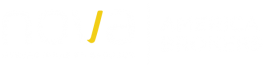 Nova-Brokers-Latam-Logo-White