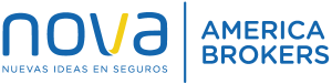 Nova-Brokers-Latam-Logo