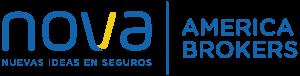 Nova-Brokers-Latam-Logo