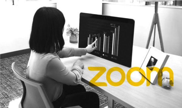 Nova-Seguros-Blog-Zoom-2